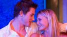 Intercambio de pareja, alternativa contra la rutina del matrimonio
