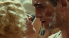 Las mejores imágenes de Robert Pattinson y Reese Witherspoon en 'Water for Elefants'
