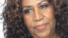 Aretha Franklin, dada de alta, vuelve a casa por Navidad