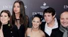 'Entrelobos', 'Enterrado' y 'Lope', entre las cinco candidatas al Premio Forqué 2011