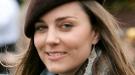 El vestido de novia de Kate Middleton se hará en el Palacio de Buckingham