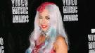 El vestido de carne de Lady Gaga se convierte en el más icónico del 2010