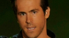 ¿Scarlett Johansson y Ryan Reynolds se dan otra oportunidad?