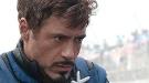 'Iron Man 2', 'Origen' y 'Eclipse', entre las películas con más gazapos de 2010