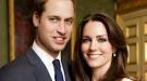Andrew Morton, dispuesto a sacar los trapos sucios de Guillermo de Inglaterra y Kate Middleton