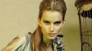 Cinco looks para celebrar la Nochevieja 2012 con estilo y glamour