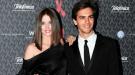 Ana de Armas y Marc Clotet sellarán su amor con una boda en verano de 2011