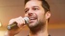 Ricky Martin se plantea adoptar más pequeños