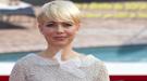 Michelle Williams habla por primera vez de la muerte de Heath Ledger