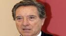 Iñaki Gabilondo alaba la labor periodística de CNN en su despedida