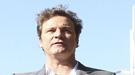 'La red social' y 'El discurso del rey' rivales en los Oscar 2011