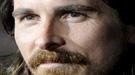 Christian Bale será el protagonista de una superproducción china