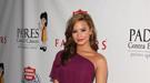 Demi Lovato sale del centro de rehabilitación por Navidad