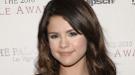 Selena Gomez podría haberse quitado el anillo de castidad por Justin Bieber