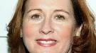 Teena Marie, 'la reina de marfil del soul', fallece a los 54 años