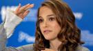 Natalie Portman, sorpresa por Navidad: embarazada y comprometida