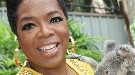 Oprah Winfrey y James Cameron, entre los que más dinero han ganado en Hollywood en 2010