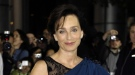 'La llave de Sarah', con Kristin Scott Thomas, otra visión del genocidio judío