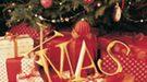 Decora tu casa en Navidad guiándote por tu signo del zodiaco