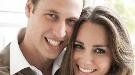 Guillermo de Inglaterra y Kate Middleton: así será su vida marital