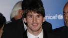 La gala de la Fundación Leo Messi atrae a multitud de personalidades