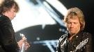 Bon Jovi consigue la mayor recudación mundial en 2010 gracias a sus conciertos