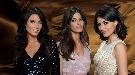 Humor y belleza, las apuestas de las televisiones para despedir el 2010