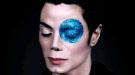 La defensa del médico de Michael Jackson alegará que éste se suicidó