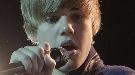 Justin Bieber, Lady Gaga y Shakira, los que han arrasado en YouTube en 2010