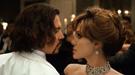 Angelina Jolie y Johnny Depp protagonizan uno de los últimos estrenos de cine de 2010