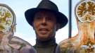 El 'Doctor Muerte' sorprende con el anuncio de que sufre Parkinson