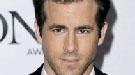 'Buried', protagonizada por Ryan Reynolds, incumple las normas de los Óscar