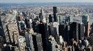 Nueva York, fuente de inspiración para la literatura