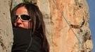 Paula Prendes comparte sus vacaciones con sus fans a través de Facebook