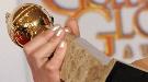 Robert Pattinson y Jennifer López elegidos para presentar los Globos de Oro 2011