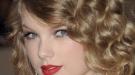 Taylor Swift y Jake Gyllenhaall comienzan el año separados