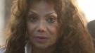Comienza la vista preliminar contra el presunto homicida de Michael Jackson