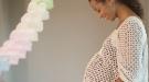 25 años: edad a la que el reloj biológico se pone en marcha para muchas mujeres