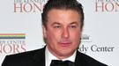 Alec Baldwin quiere ser político como los actores Ronald Reagan y Arnold Schwarzenegger