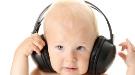 Los beneficios de la música para el desarrollo de tu bebé