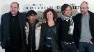 Icíar Bollaín y Álex de la Iglesia, favoritos para los premios Goya 2011