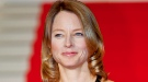 Jodie Foster presidirá la próxima edición de los premios César