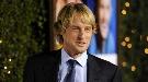 Owen Wilson, de 'Los padres de él', se convertirá en padre este 2011