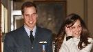 El banquete de bodas del príncipe Guillermo y Kate Middleton se servirá sobre lujosa porcelana china