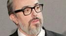 'Balada triste de Trompeta' arrasa con 15 candidaturas a los Goya 2011