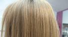 La cauterización: un tratamiento que devuelve la salud al pelo maltratado