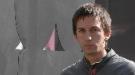 El director chileno de 'La vida de los peces', muy ilusionado por su nominación a los Goya 2011