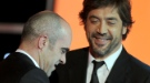 Javier Bardem, Luis Tosar y Ryan Reynolds: lucha de tinanes por el Goya 2011