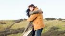 Sorprende a tu pareja con una escapada rural en San Valentín