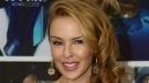 Kylie Minogue y Bon Jovi eligen Barcelona para ofrecer sus conciertos en España